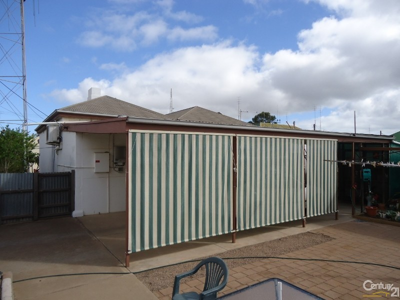 35 Parks Street, Port Pirie - House for Sale in Port Pirie