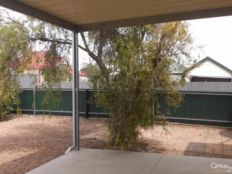 47 Cottell Street, Port Pirie - House for Sale in Port Pirie