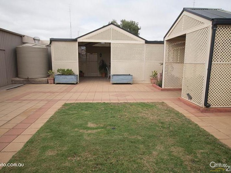 147 Three Chain Road, Port Pirie - House for Sale in Port Pirie