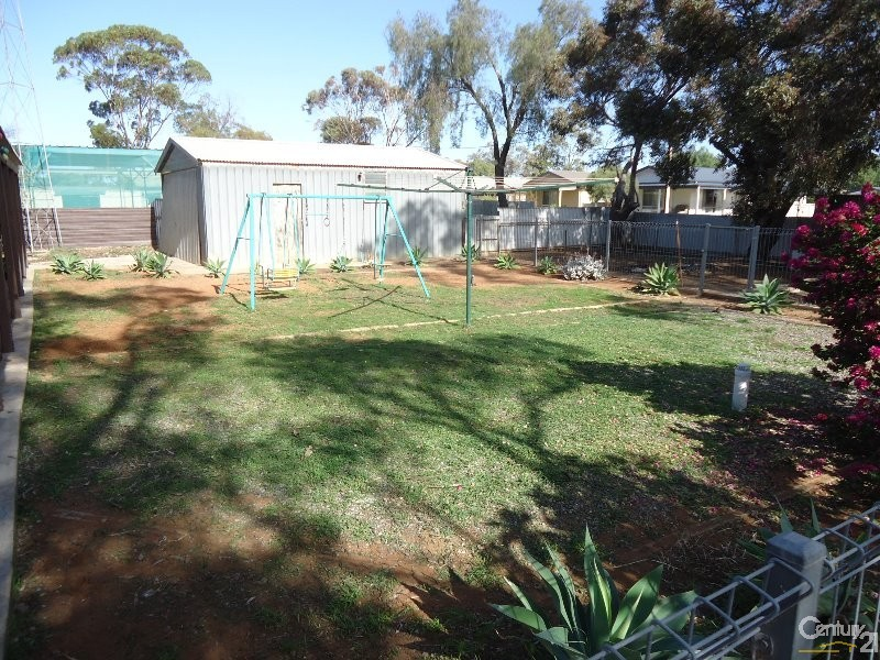 2 Anzac Road, Port Pirie - House for Sale in Port Pirie