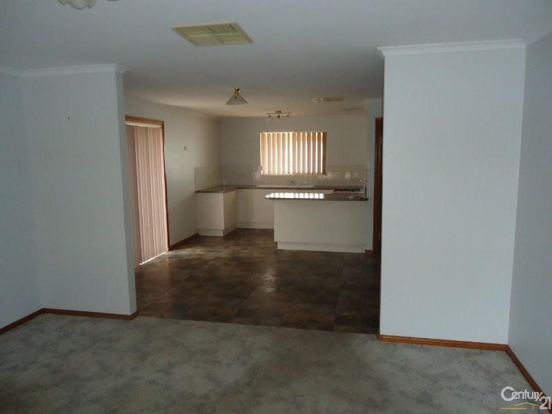 Unit 2 / 16 Whittard Street, Port Pirie - House for Sale in Port Pirie