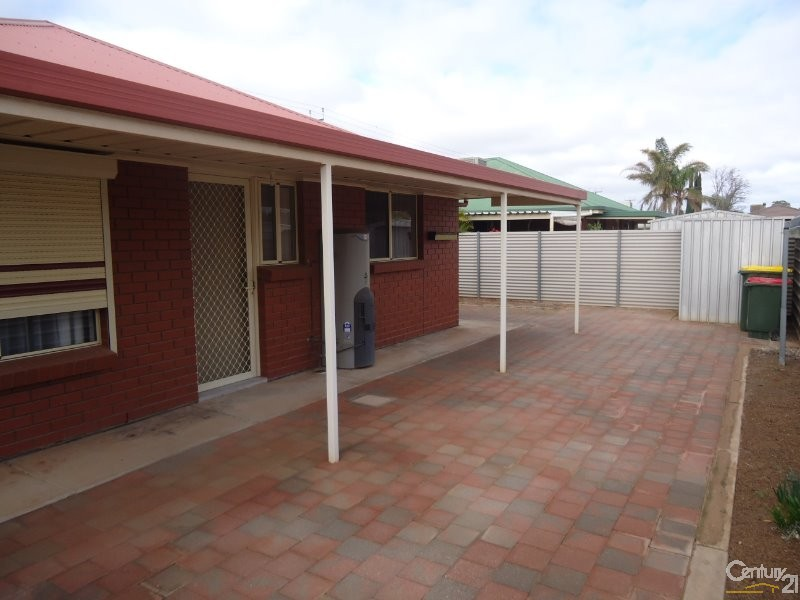 Unit 2 / 16 Whittard Street, Port Pirie - House for Sale in Port Pirie