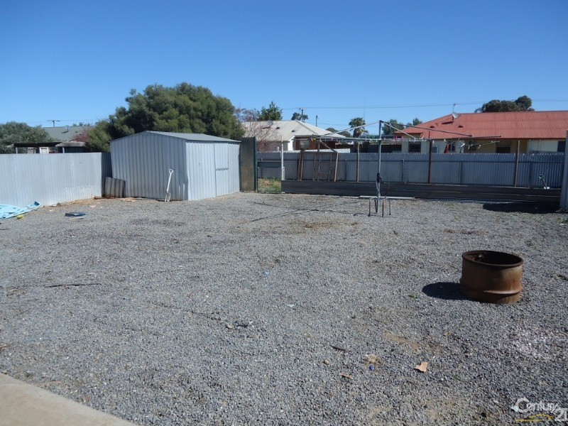 8 Barnes Street, Port Pirie - Duplex for Sale in Port Pirie