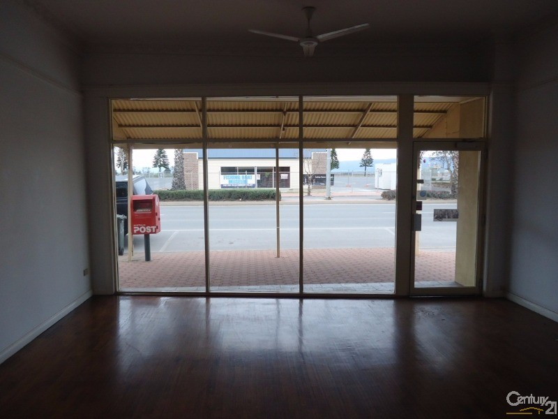 66 Main Road, Port Pirie - Office Space/Commercial Property for Lease in Port Pirie