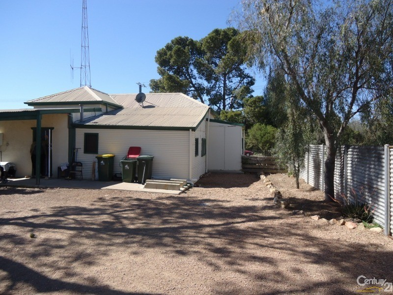 66 Senate Road, Port Pirie - House for Sale in Port Pirie