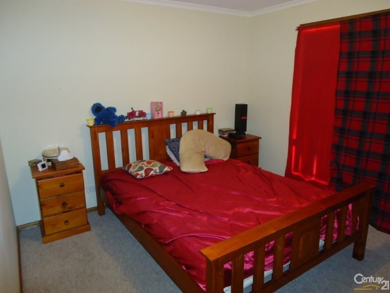 4 Eunice Street, Port Pirie - House for Sale in Port Pirie