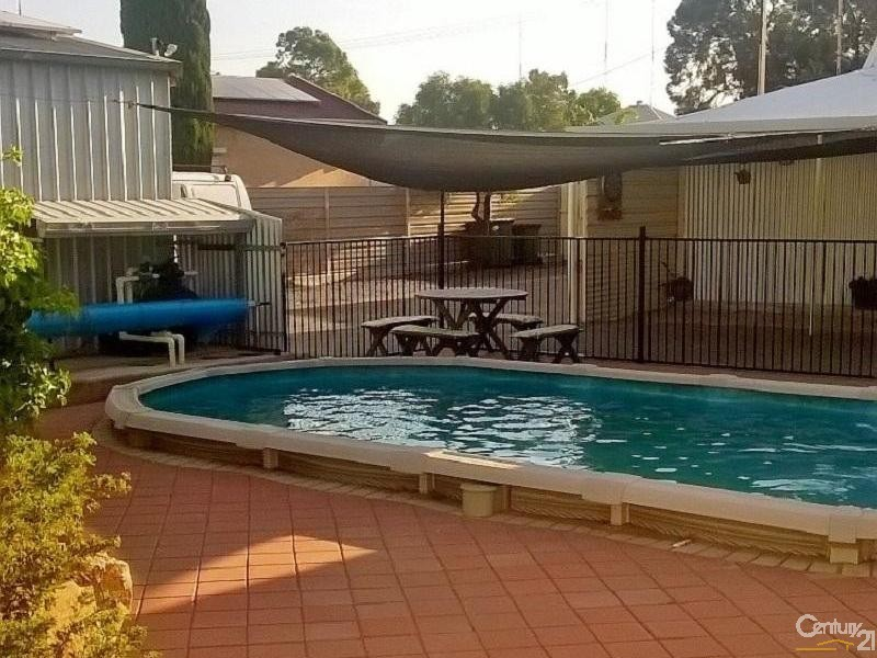 15 Howe Street, Port Pirie - House for Sale in Port Pirie