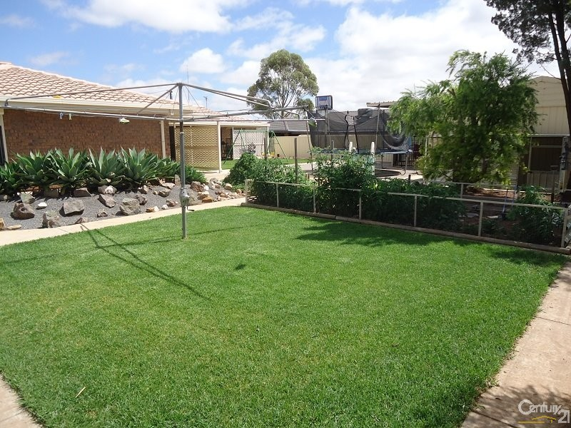 190 Kingston Road, Port Pirie - House for Sale in Port Pirie