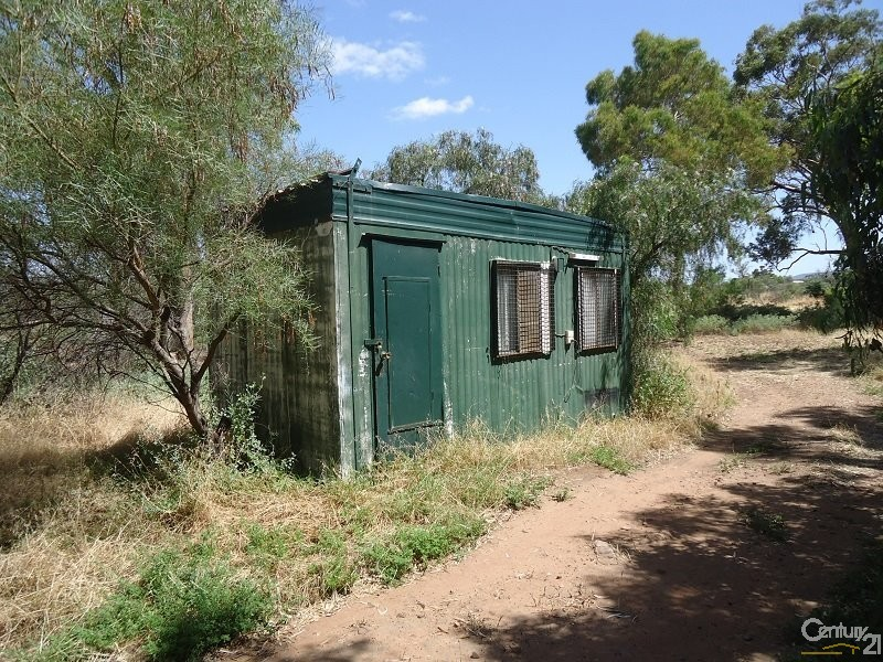 11 Muster Drive, Napperby - Land for Sale in Napperby