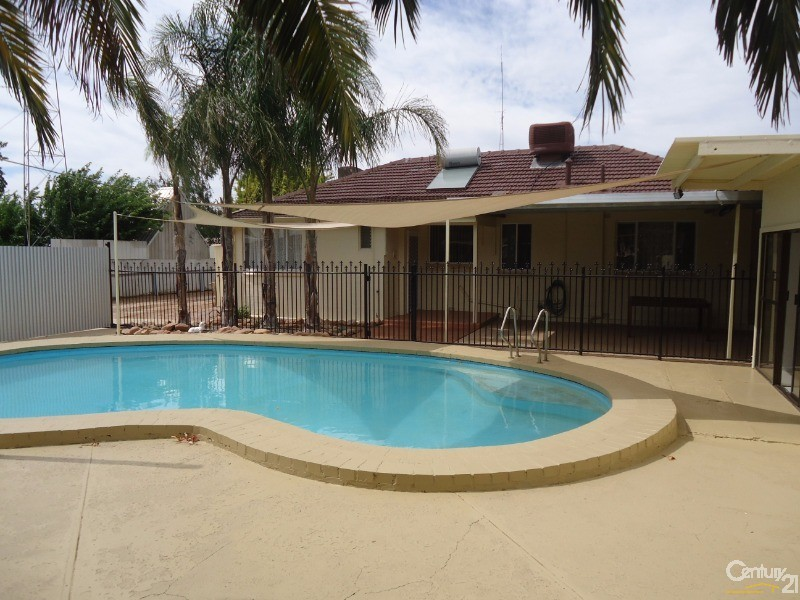 2 Threadgold Street, Port Pirie - House for Sale in Port Pirie