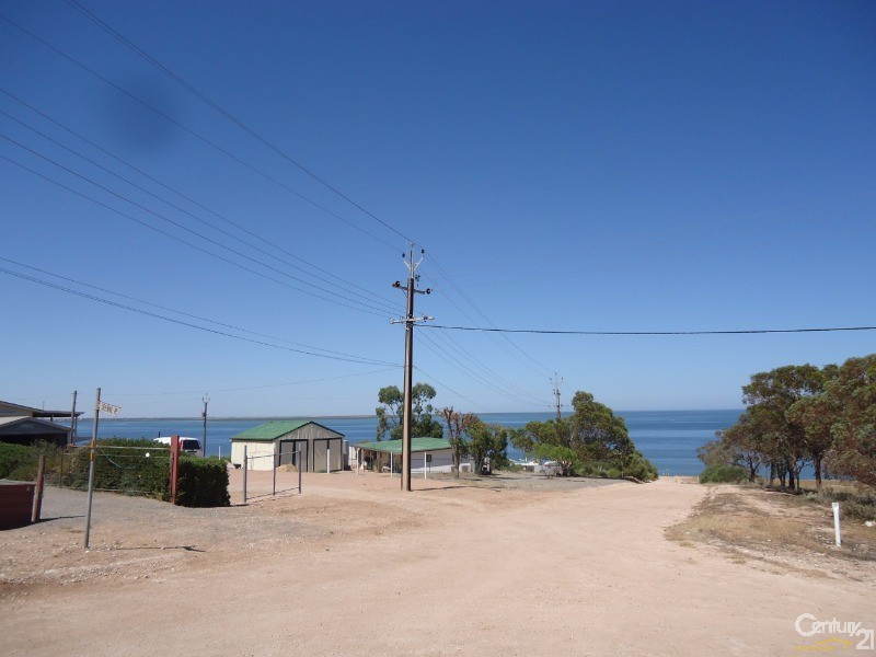 11 Calvary Drive, Port Flinders - Land for Sale in Port Flinders