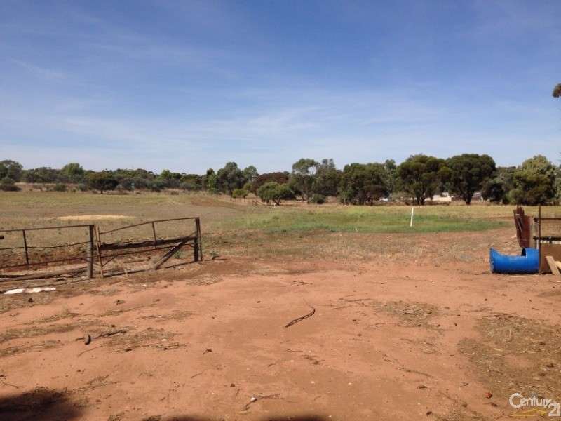 22 Detour Road, Gladstone - House & Land for Sale in Gladstone