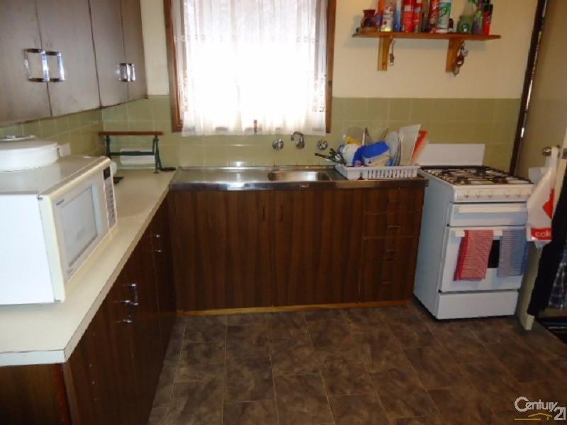 54 Joffre Street, Port Pirie - Duplex for Sale in Port Pirie