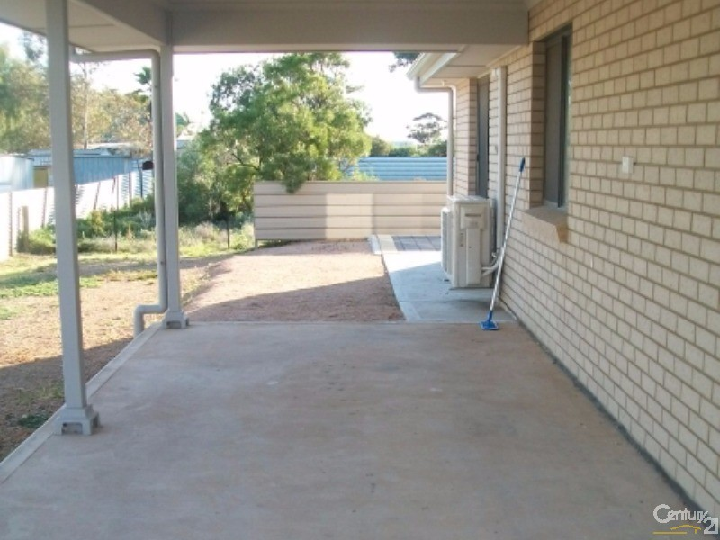 80 Senate Road, Port Pirie - House for Sale in Port Pirie