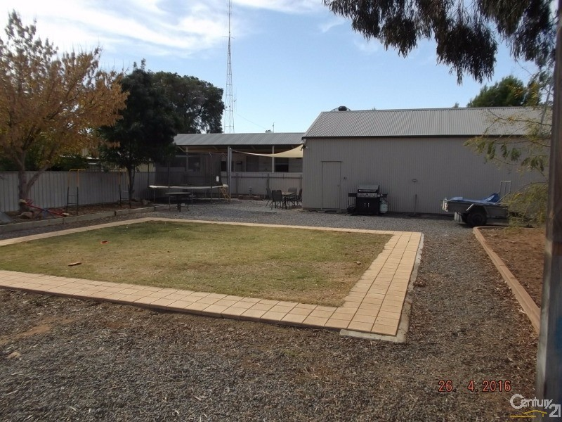 379 The Terrace, Port Pirie - House for Sale in Port Pirie