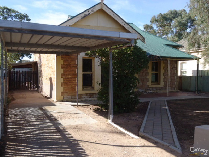 161 Senate Road, Port Pirie - House for Sale in Port Pirie