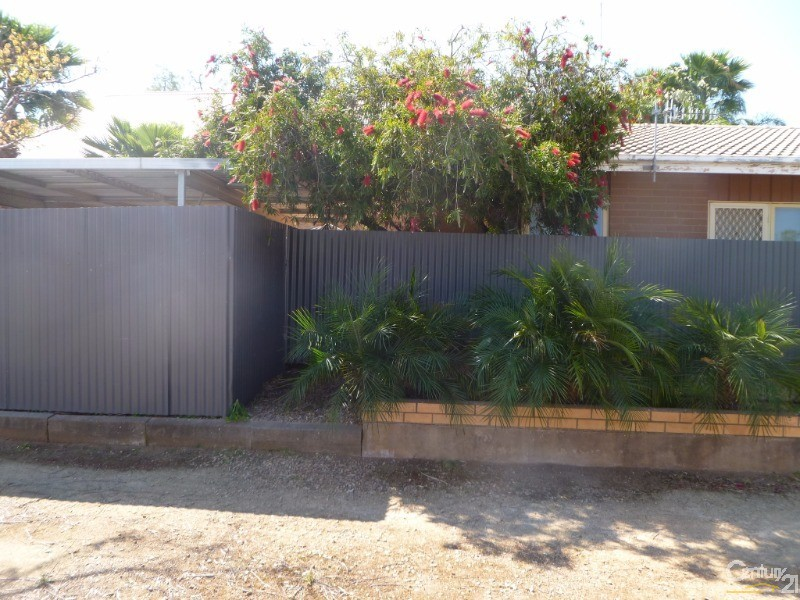 102 Wandearah Road, Port Pirie - House for Sale in Port Pirie