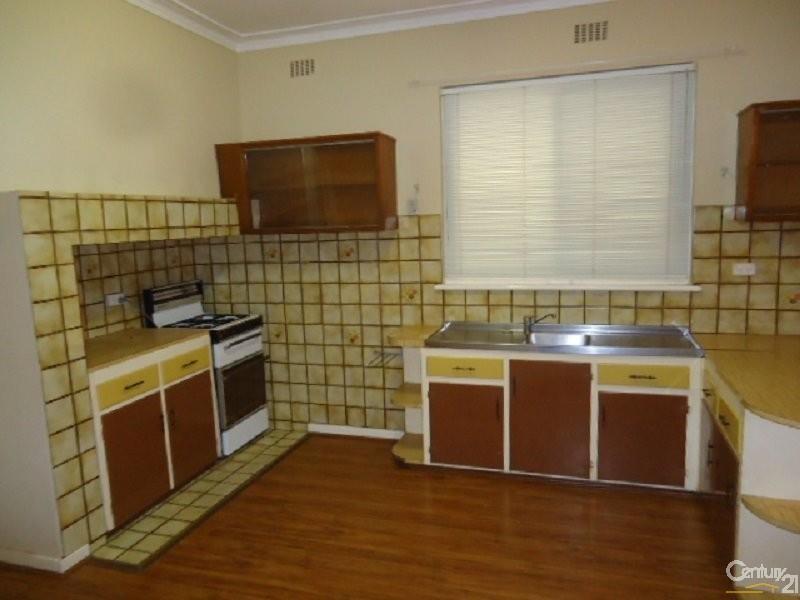 8 Edward Street, Port Pirie - House for Sale in Port Pirie