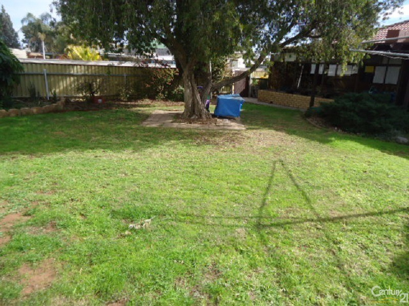 22 John Street, Port Pirie - House for Sale in Port Pirie