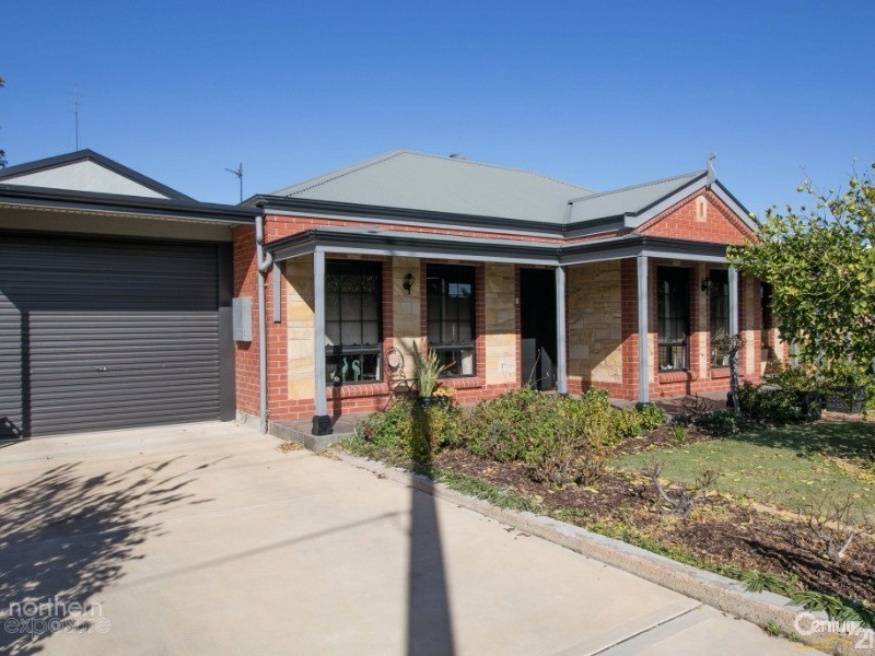 27 Reginald Street, Port Pirie - House for Sale in Port Pirie