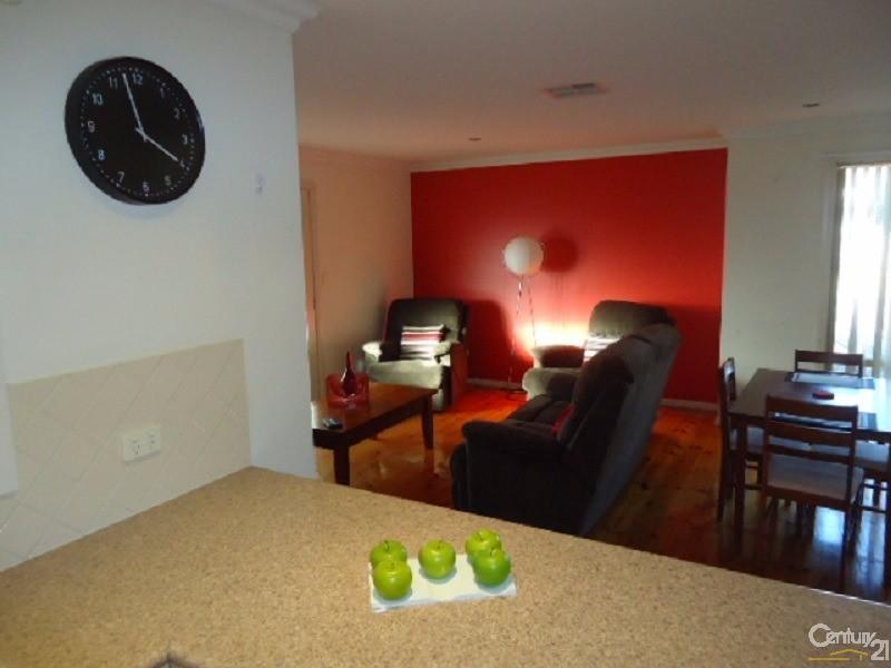 2/326 Senate Road, Port Pirie - House for Sale in Port Pirie