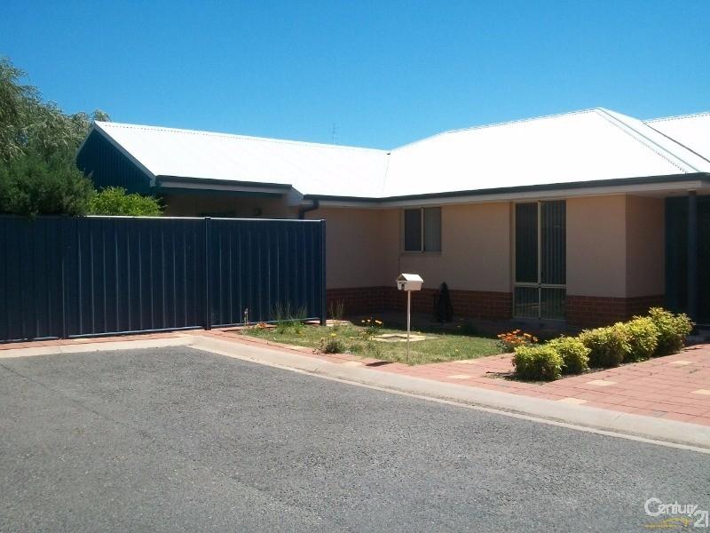 4/326 Senate Road, Port Pirie - House for Sale in Port Pirie