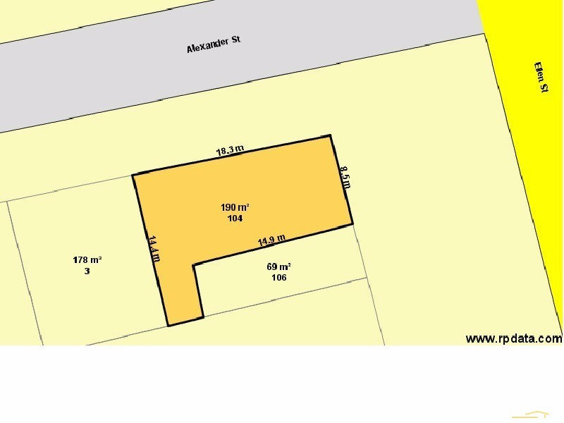 104 Ellen Street, Port Pirie - Unit for Sale in Port Pirie