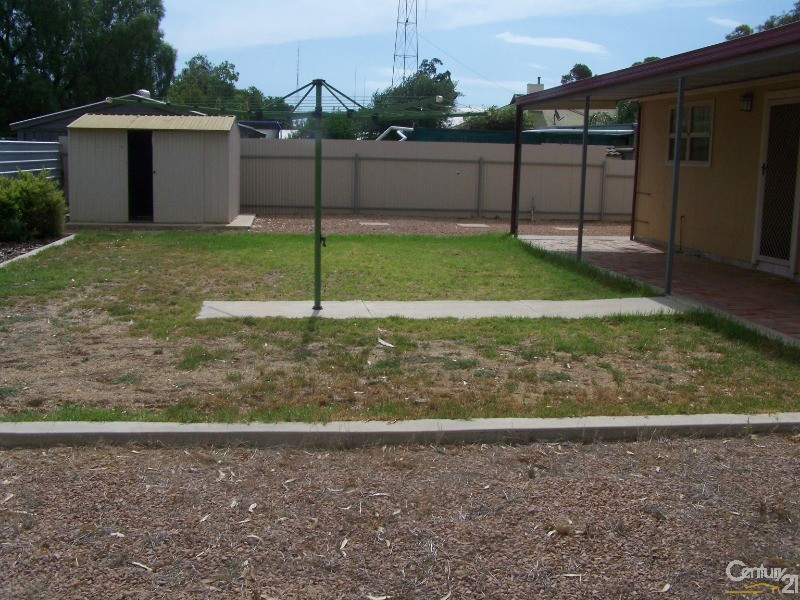 3 Henry Street, Port Pirie - House for Sale in Port Pirie