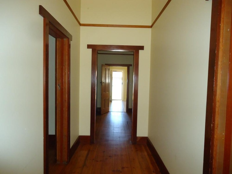 3 Henry Street, Port Pirie - House for Sale in Port Pirie