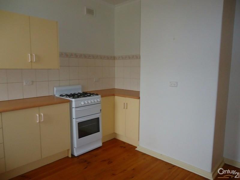 11 Fisher Street, Port Pirie - Duplex for Rent in Port Pirie
