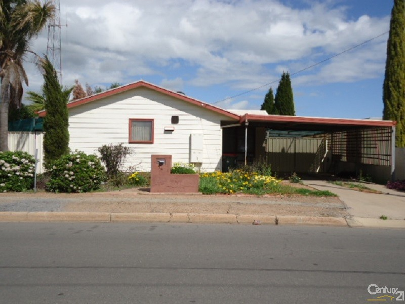 14 Queen Street, Port Pirie - House for Sale in Port Pirie