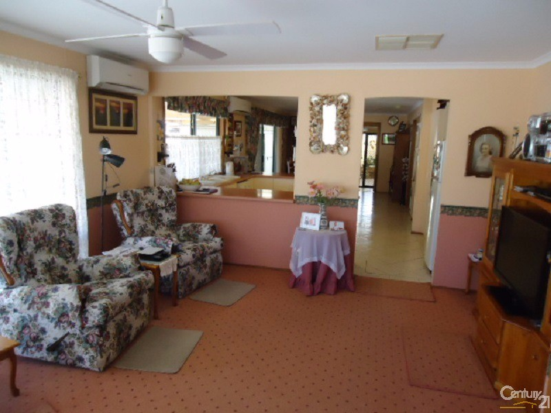 34 Horner Street, Port Pirie - House for Sale in Port Pirie