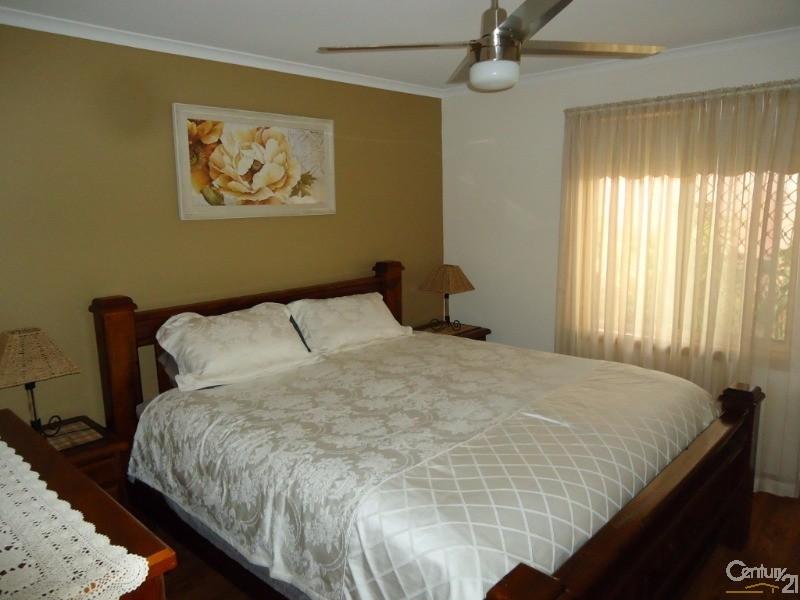 11 Kaeleen Court, Port Pirie - House for Sale in Port Pirie