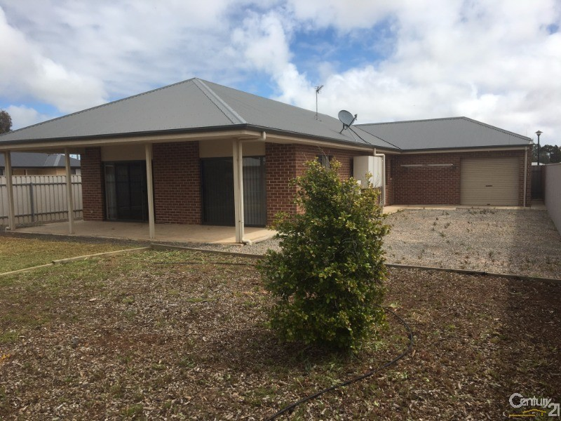5 Charles Avenue, Port Pirie - House for Sale in Port Pirie