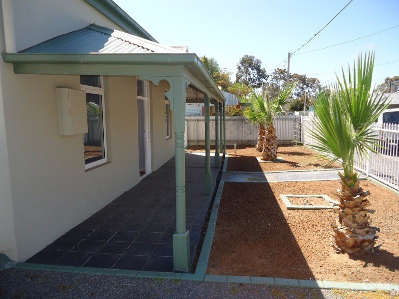14 Hallam Street, Port Pirie South - House for Sale in Port Pirie South