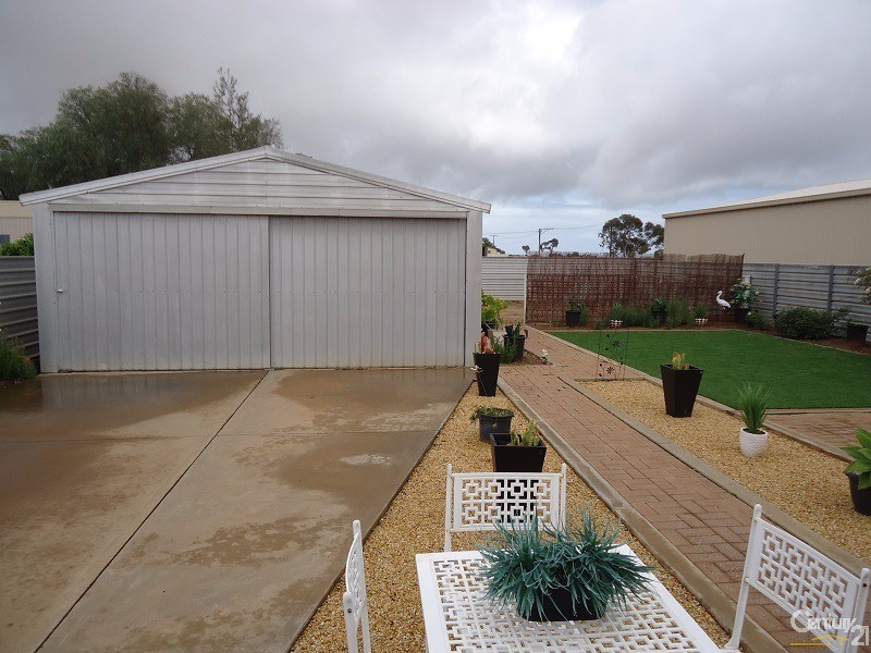 296 Anzac Road, Port Pirie - House for Sale in Port Pirie