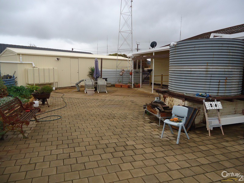 446 Anzac Road, Port Pirie - House for Sale in Port Pirie