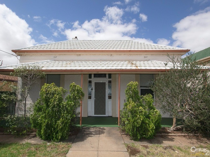 55 Goode Road, Port Pirie - House for Sale in Port Pirie