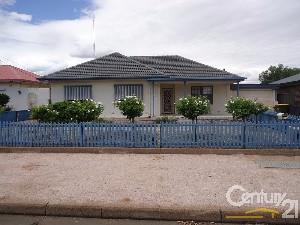 CENTURY 21 Pirie Properties Property of the week