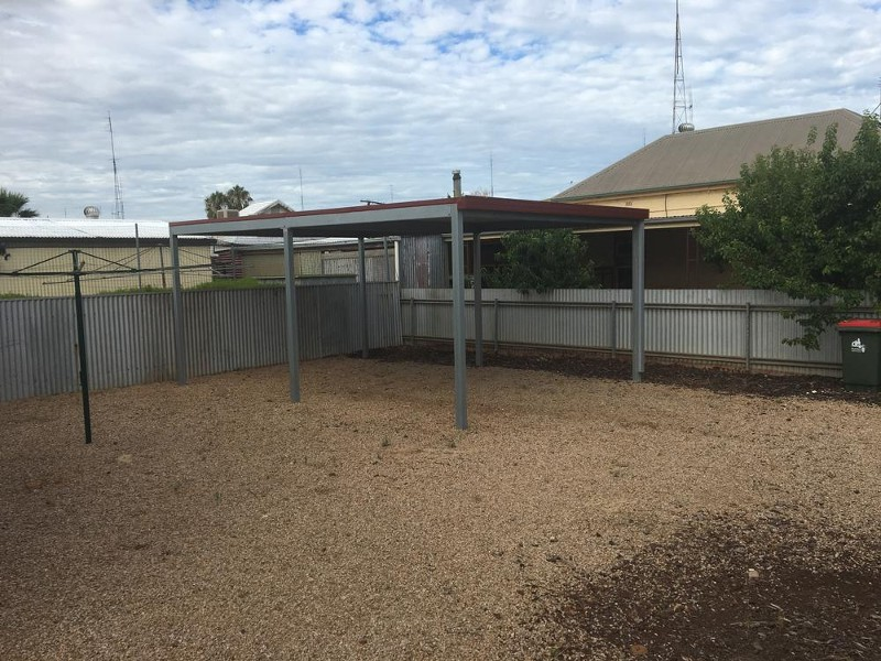 10 Ninth Street, Port Pirie - House for Sale in Port Pirie
