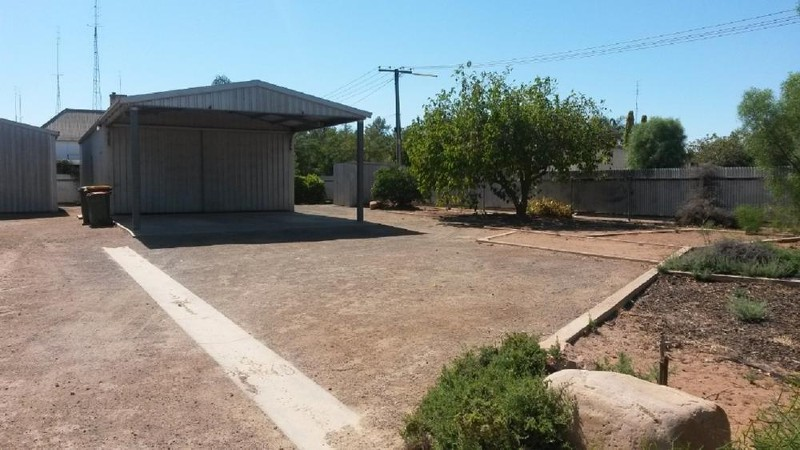 93 Senate Road, Port Pirie - House for Sale in Port Pirie