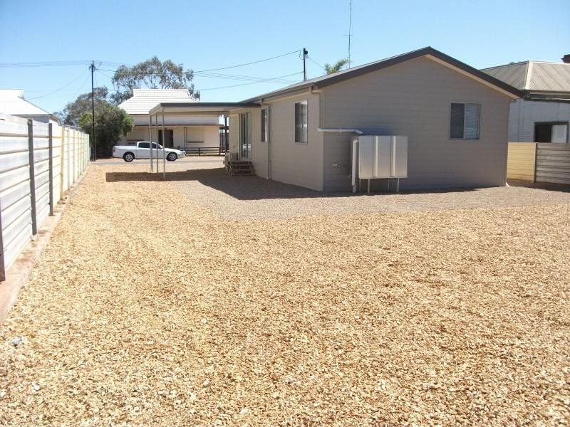 13 May Street, Port Pirie - House for Sale in Port Pirie