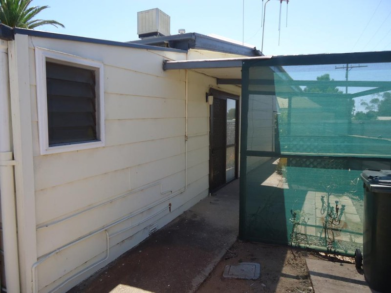 30 Queen Street, Port Pirie - House for Sale in Port Pirie