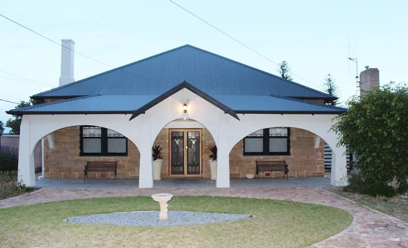 1 Heywood Avenue, Port Pirie - House for Sale in Port Pirie