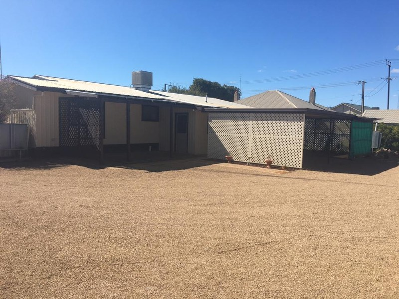 39 Jeffrey Street, Port Pirie - House for Sale in Port Pirie