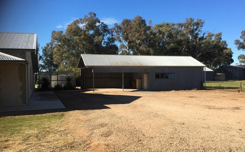 17632 Horrocks Highway, Laura - House & Land for Sale in Laura