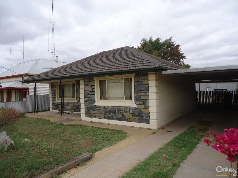 14 Oliver Street, Port Pirie - House for Sale in Port Pirie