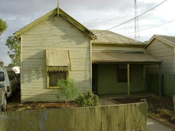 33 Revell Street, Port Pirie - House for Sale in Port Pirie