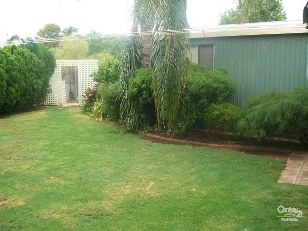 18 Jervis Street, Port Pirie - House for Sale in Port Pirie