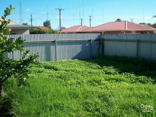 14 & 14A Eighth St, Port Pirie - House for Sale in Port Pirie